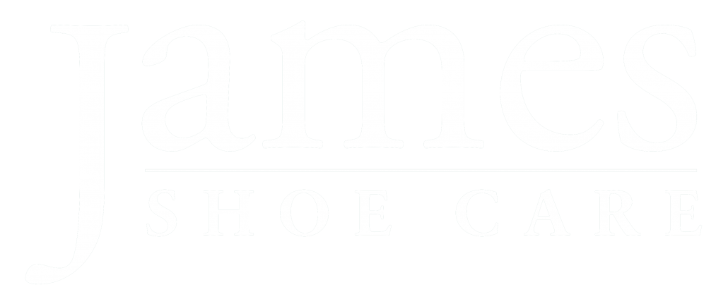 James Shoe Care